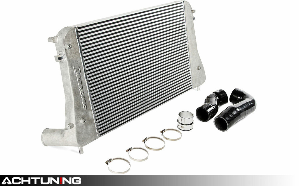 Unitronic UH001-ICA Intercooler Kit Audi and VW 2.0T TSI