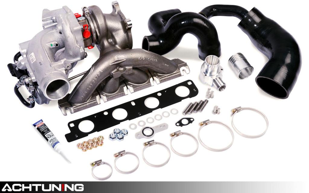 Unitronic UH003-BTA K04 Upgrade Kit Audi B8 A4 A5 Q5 2.0T