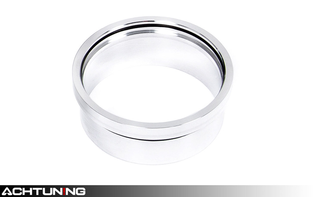 Unitronic UH004-IN8 Xona710H/780H 70mm Adapter Ring for 4 Inch Turbo Inlet Elbow