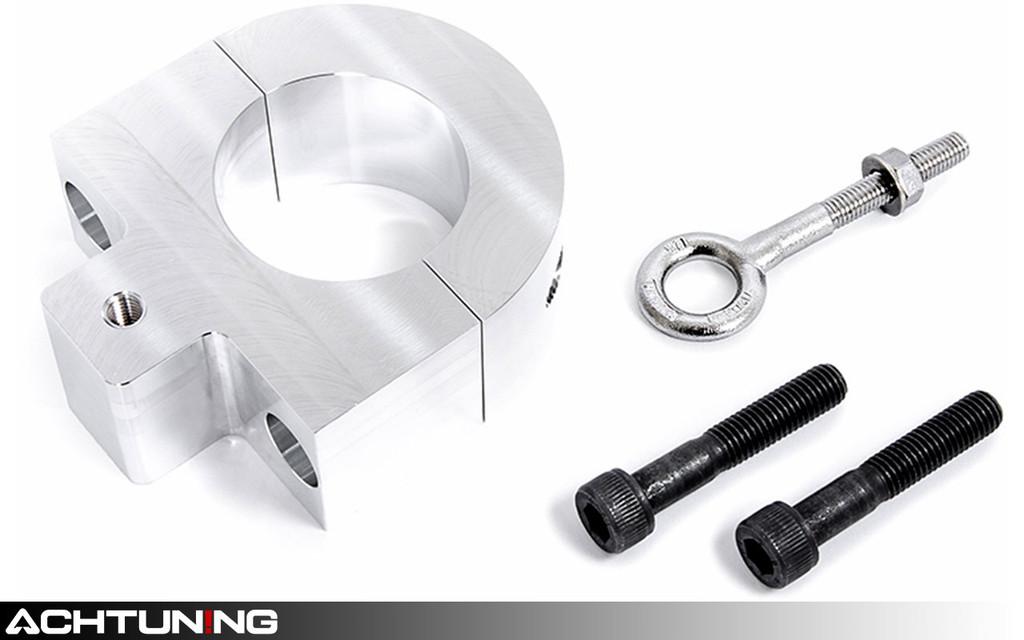Unitronic UH013-TLA Drive Shaft Removal Tool Audi 8V RS3 and Mk3 TT RS