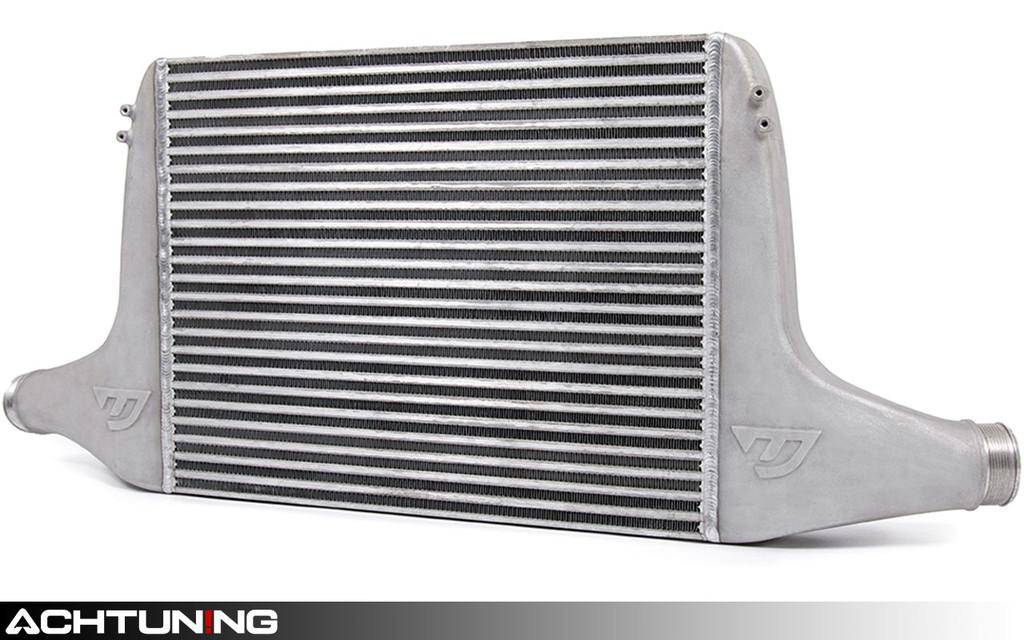 Unitronic UH017-ICA Intercooler Upgrade Audi B9 S4 and S5