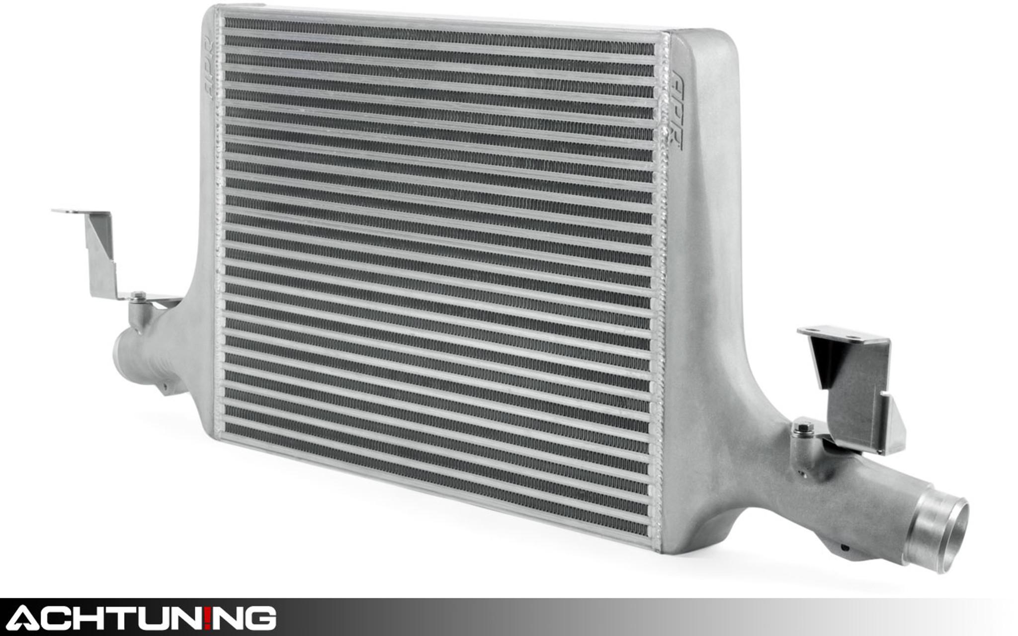 APR IC100017 Front Mount Intercooler Kit Audi B8