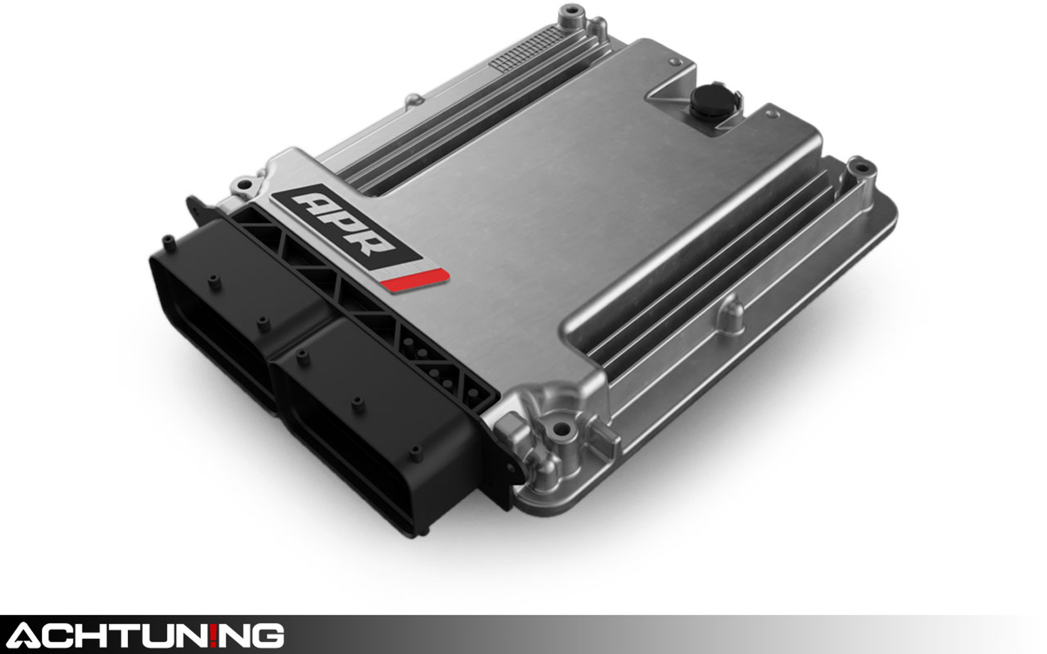 APR Stage 1 ECU Software Flash Tuning Audi 3 0T