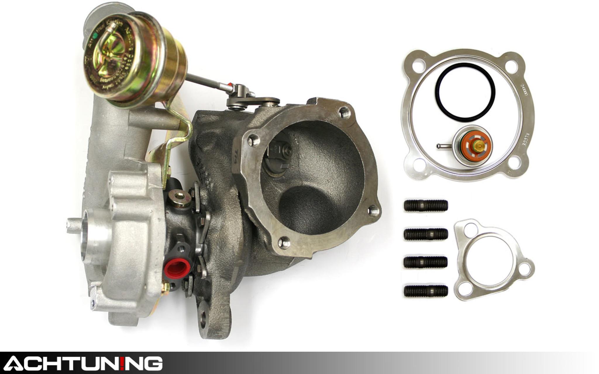 APR T2100001 K04 Turbo upgrade Volkswagen Mk4 1 8T