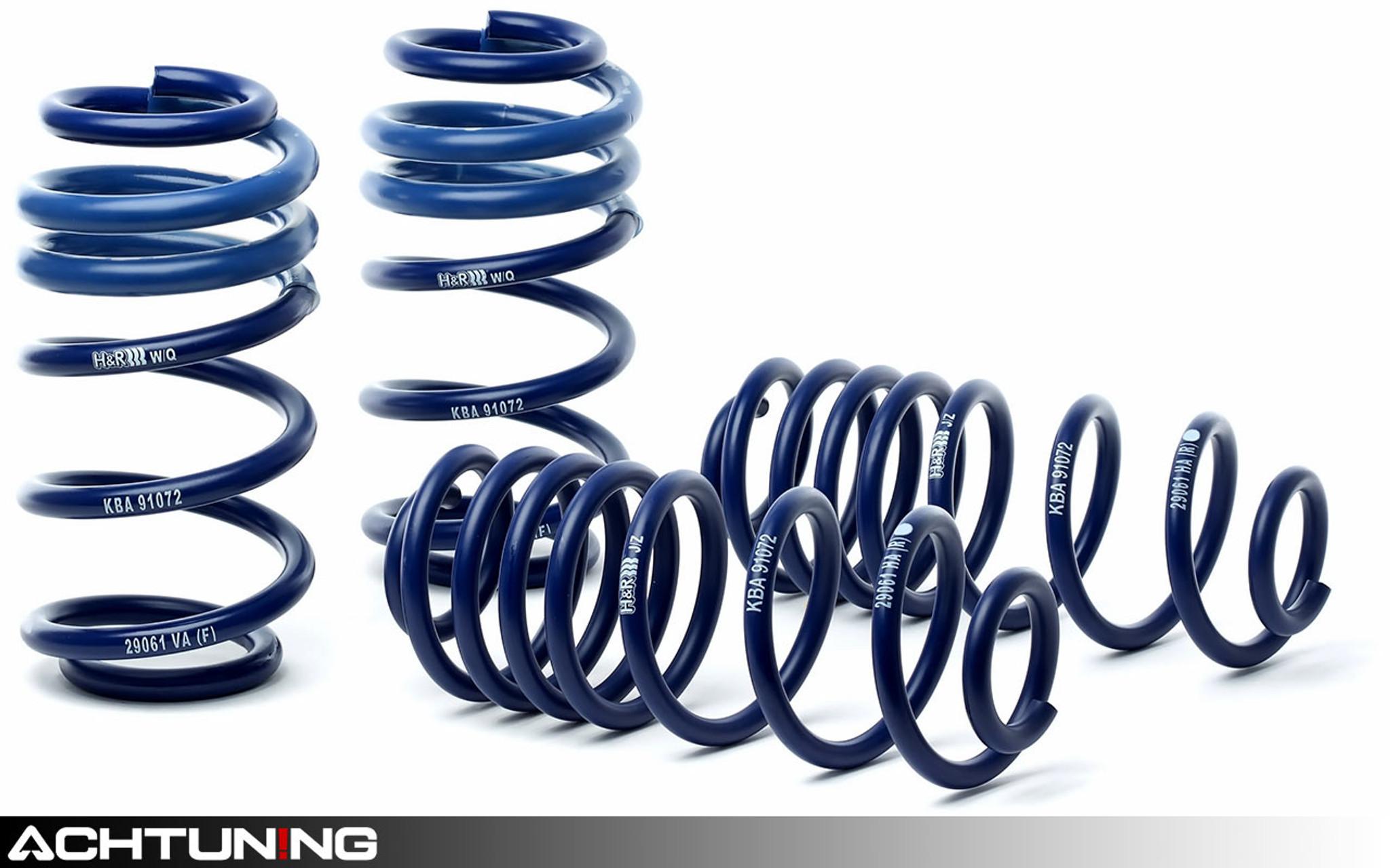 for 47-54 Chrysler Trunk Compartment Kit 5205cm2 Zirgo 313939 Heat and Sound Deadener