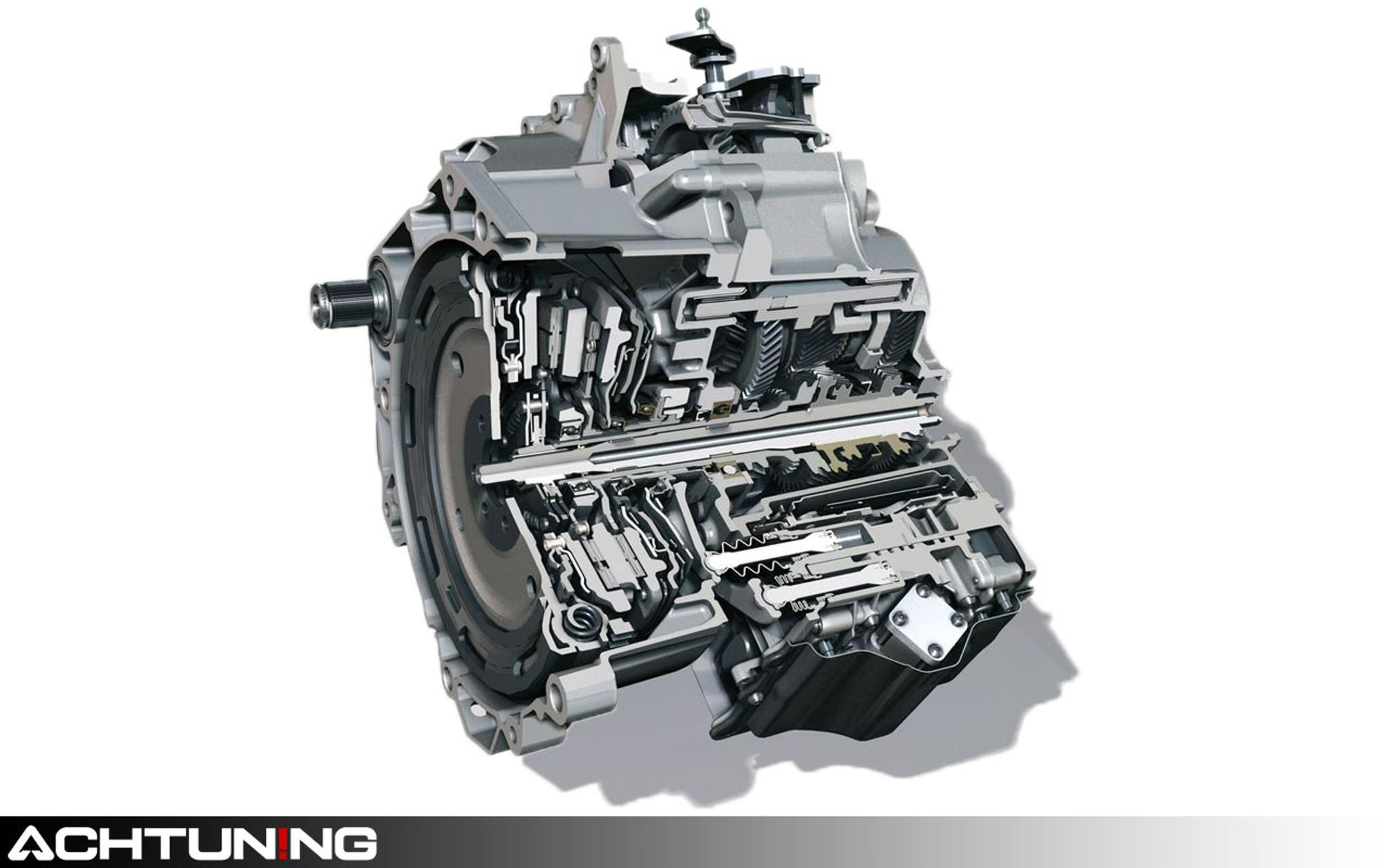 Tvs Tcu Software Flash Tuning Dq250 Gen 1 6 Speed Dsg Audi Vw Achtuning