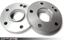 H&R 46957161 5x130 DR 23mm Wheel Spacer Pair Audi, Porsche and Volkswagen