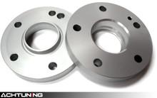H&R 46957161 5x130 DR 23mm Wheel Spacer Pair Audi, Porsche and Volkswagen