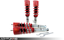 H&R 50105-2 Street Coilover Kit Acura TL Type-S