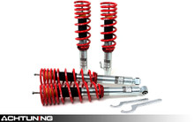 H&R 50151 Street Coilover Kit Acura TSX