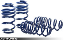 H&R 50361 Sport Springs Audi B8 A4 and S4