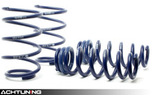 H&R 50402-55 OE Sport Springs BMW E82 1-Series