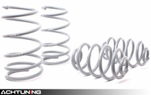 H&R 50424-55 OE Sport Springs BMW E36 3-Series