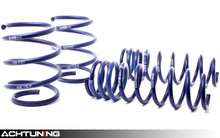 H&R 50460 Sport Springs BMW E60 5-Series