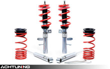 H&R 51661 Street Coilover Kit Ford Focus ST