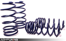 H&R 54724-55 OE Sport Springs Volkswagen Mk4 Golf and Jetta