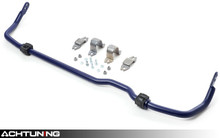 H&R 70340 27mm Adjustable Front Sway Bar Audi Volkswagen