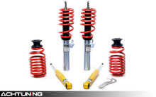 H&R RSS13908-1 RSS Coilover Kit Volkswagen Mk6 Golf R
