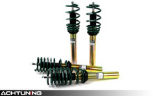 H&R RSS1511-1 RSS Coilover Kit Porsche Boxster 986