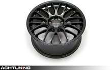 Hartmann Euromesh 4-GA 18x8.0 ET32 Wheel for Audi and Volkswagen