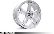 Hartmann G5-GS 19x8.0 ET45 Wheel for Audi and Volkswagen