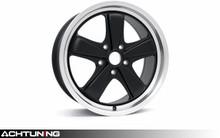 Hartmann HPO-310-SB:ML 19x8.5 ET48 Front Wheel Porsche