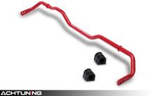 Neuspeed 25.02.25.4 25mm Adjustable Rear Swaybar Audi and Volkswagen
