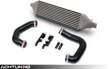 Neuspeed 48.10.46 FMIC Volkswagen Mk7 GTI