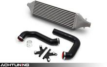 Neuspeed 48.10.95 FMIC Volkswagen Mk6 GTI and Golf R