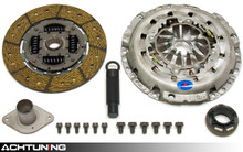 South Bend K70614 Clutch Kit Audi B8 A4 and A5 2.0T