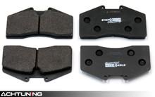 StopTech 333.0609.17.0 SR33 Race Brake Pads StopTech ST-40