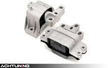 034Motorsport 034-509-5003 Motor Mount Pair Audi and Volkswagen