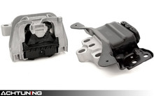 034Motorsport 034-509-5020 Motor Mount Pair Audi and Volkswagen