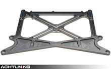 034Motorsport 034-603-0008 Chassis X-Brace Audi B8