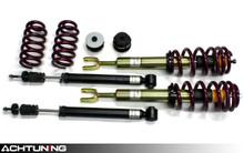 Vogtland 968545 Coilover Kit Volkswagen Mk5 Golf and GTI