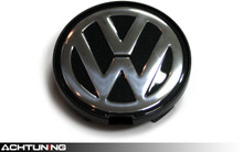 Volkswagen 7D0 601 165 BXF OEM Center Cap