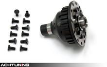 Wavetrac 10.309.187WK Differential Audi Volkswagen 25 Tooth DSG FWD