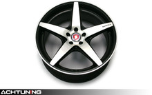 "Bavaria BC5 - MB:M 20x8.5"" ET45 Wheels Audi"