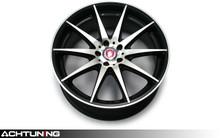 "Bavaria BC10-MB:M 20x8.5"" ET25 Wheels Audi"