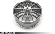 Hartmann Euromesh 3-GS:ML 19x8.5 ET38 Wheel for Audi and Volkswagen