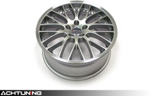 Hartmann Euromesh 3-GS:ML 19x8.5 ET38 Wheel for Audi and Volkswagen