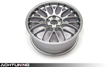 Hartmann Euromesh 4-GS 18x8.0 ET45 Wheel for Audi and Volkswagen