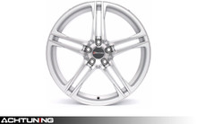 Hartmann HR8-GS:M 19x8.5 ET35 Wheel for Audi and Volkswagen