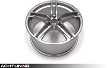 Hartmann HR8-GS:M 19x8.5 ET38 Replica Wheel for Audi and Volkswagen