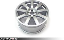 Hartmann HRS4-DTM-GS 18x8.5 ET47 Wheel for Audi and Volkswagen