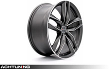 Hartmann HRS6-091-MA:M 20x9.0 ET40 Wheel for Audi and VW