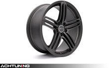 Hartmann HRS6-204-MA 18x8.0 ET47 Wheel for Audi and Volkswagen