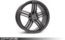 Hartmann HRS6-204-MA 19x8.5 ET47 Wheel for Audi and Volkswagen