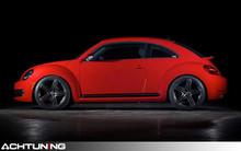 Hartmann HRS6-204-MA 20x9.0 ET40 Wheel on VW Mk2 Beetle