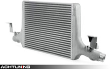 APR IC100017 Front Mount Intercooler Kit Audi B8